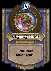 Mrglmrgl MRGL!(27414).png