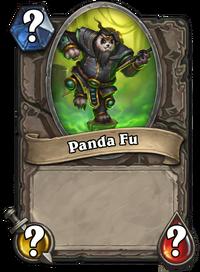 Panda Fu.png
