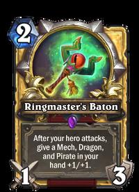 Ringmaster's Baton(388939) Gold.png