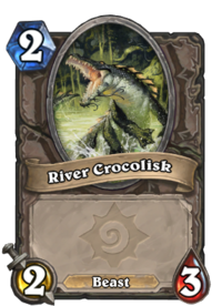 River Crocolisk(535).png
