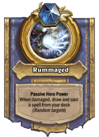 Rummaged(151580) Gold.png