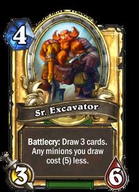Sr. Excavator(92323) Gold.png