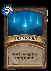 Stellar Drift(465101).png