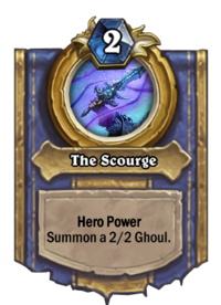 The Scourge(63151) Gold.png