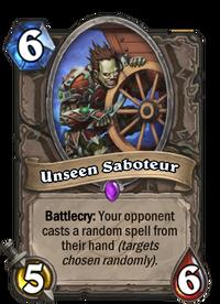 Unseen Saboteur(90610).png