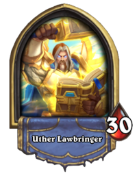 Uther Lawbringer(389179).png