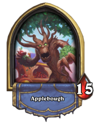 Applebough(91243).png