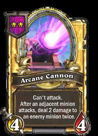 Arcane Cannon (golden).png