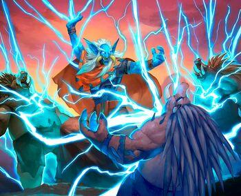 Chain Lightning (Rank 3) full.jpg