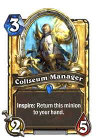 Coliseum Manager(22291) Gold.png