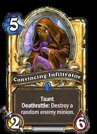 Convincing Infiltrator(90630) Gold.png