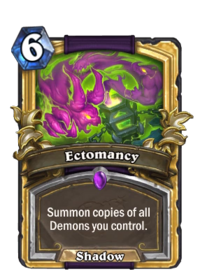 Ectomancy(89941) Gold.png