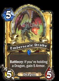 Emberscale Drake(90230) Gold.png