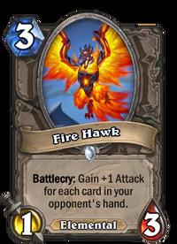 Fire Hawk(151401).png