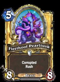 Fleethoof Pearltusk(378811) Gold.png
