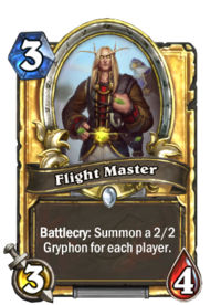 Flight Master(90669) Gold.png