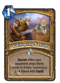 Galloping Savior(464156).png
