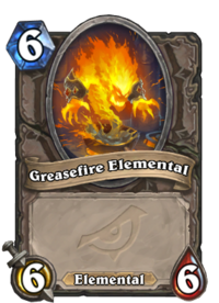 Greasefire Elemental(91004).png