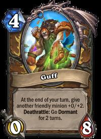 Guff(464381).png