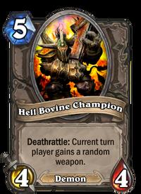 Hell Bovine Champion(49928).png