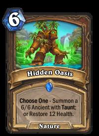 Hidden Oasis(90727).png