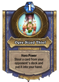 Ogre-Sized Thief(92711).png