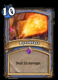 Pyroblast(464912).png