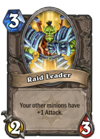 Raid Leader(502).png
