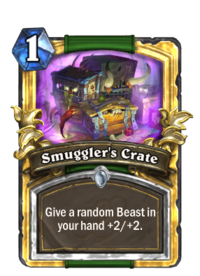 Smuggler's Crate(49735) Gold.png