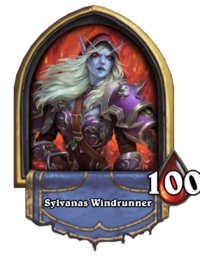 Sylvanas Windrunner(442225).png