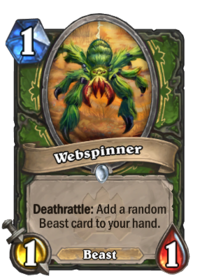 Webspinner(7741).png