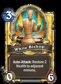 White Bishop(42246) Gold.png