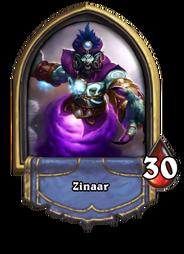Zinaar(27306).png