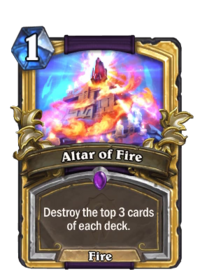Altar of Fire(500130) Gold.png