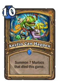 Anyfin Can Happen(27240).png