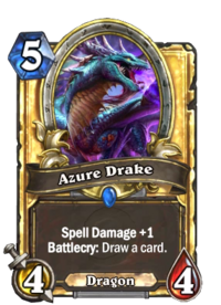 Azure Drake(280) Gold.png