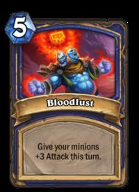 Bloodlust(464679).png