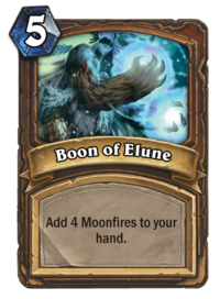 Boon of Elune.png