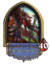 Chieftain Cairne Bloodhoof(389285).png