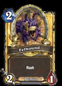 Felhound(211163) Gold.png