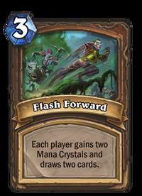 Flash Forward(89775).png