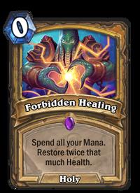 Forbidden Healing(33126).png