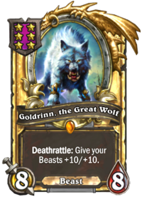 Goldrinn, the Great Wolf(127559).png