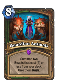 Guardian Animals(329945).png