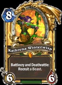 Kathrena Winterwisp(76873) Gold.png