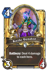 Knife Vendor(389014) Gold.png