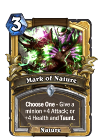 Mark of Nature(149) Gold.png