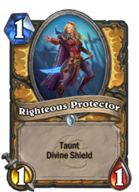 Righteous Protector(475052).png