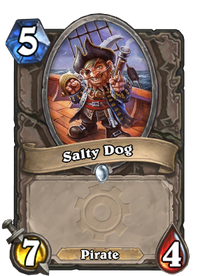 Salty Dog(12263).png