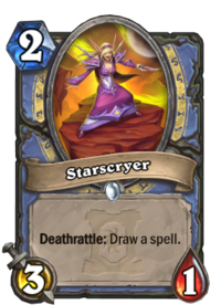 Starscryer(210842).png